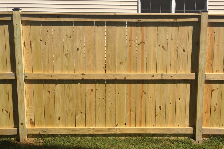 Fascinating Recycled Motor Oil Fence Stain Diy How To Make Your Own Wood Of A Inspiration